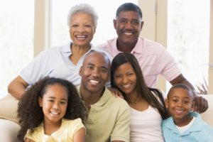 optometrist help your family protect their eye care