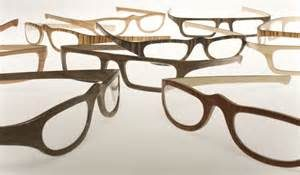 collection of eye wear