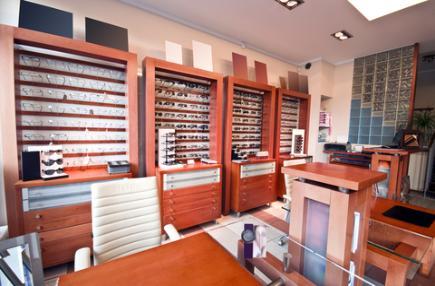 fashion eyewear frames