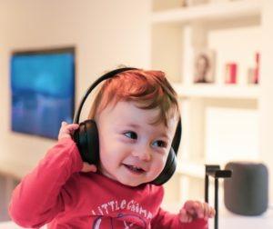 hearing loss and visual disorders